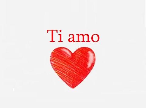 san valentino 2017 : canzoni , frasi e poesie d'amore romantiche per san valentino