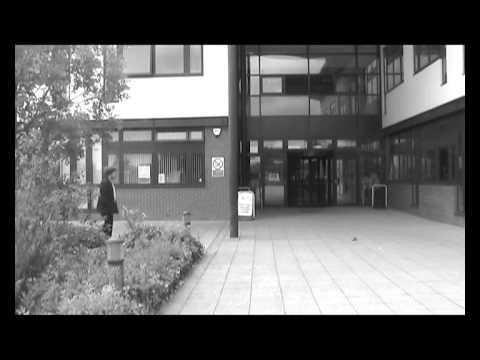 Newbury College Video Project - Dead Presidents Part II (Jay-Z) By Laurence Adam Dixon