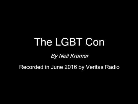 008-The Lesbian Gay Bisexual Transgender Con