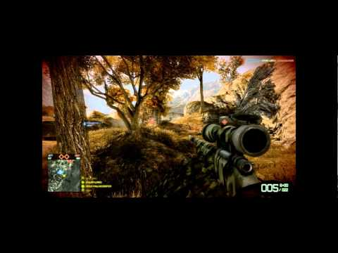 Bbc2 Online Sniper Br