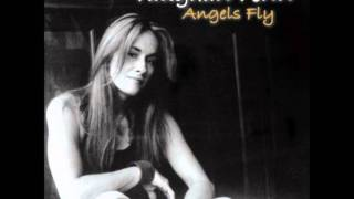Watch Vaughan Penn Angels Fly video