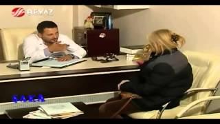 Mustafa Karadeniz : Psikolog Şakası (720p)