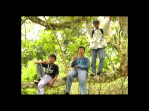 Film akhir tahun MA Assa'idiyyah 2014 - Part 2