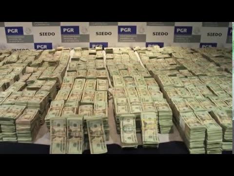 Video con audio subliminal para atraer el dinero - Atraer el dinero ...