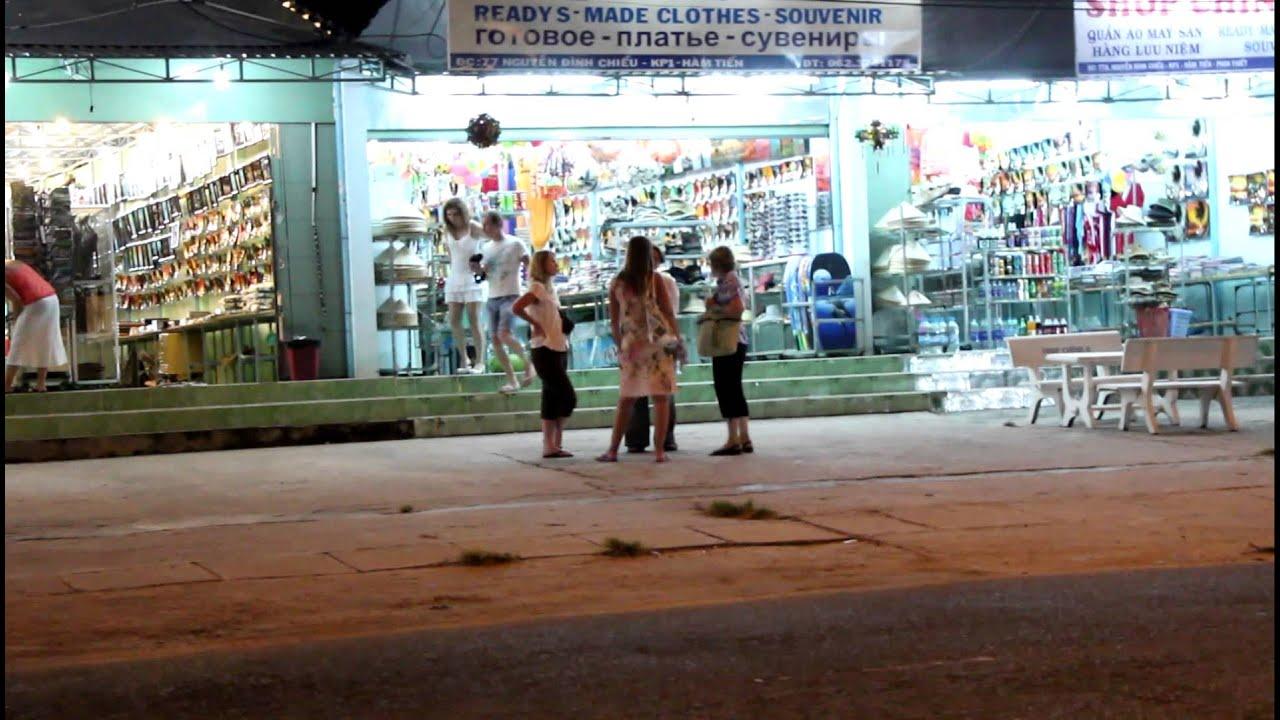 Фото проститутки вьетнам 25 фотография