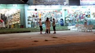 проститутки фантьета