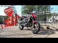 Malaguti Ducati Drakon 50cc   AM6   Tour Tra Le Campagne   Aprilia Rs50