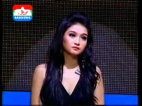 Kosta Rio - Take Celebrity Out Indosiar Dec '10 (PART 1)