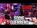 Top 10 Tributos De Eddie Guerrero En WWE