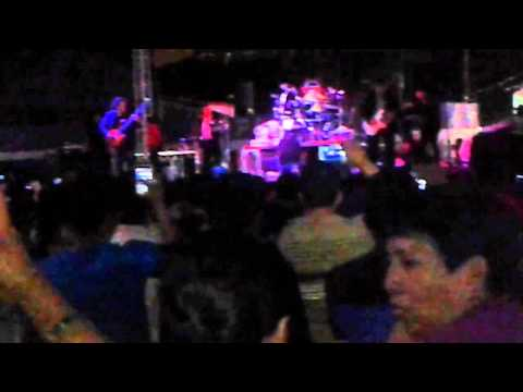 BXS Bryndis X Siempre en Cd del Carmen, Campeche
