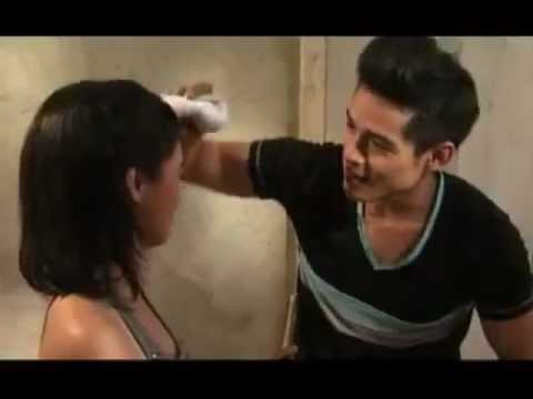 Kim Chiu & Xian Lim - I'll Always Love You (Music Video)
