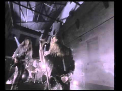 Skid Row - Youth Gone Wild HD Lyrics Subtitles