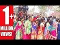 Adivasi Dj Mix Dance // Latest // Adivasi Remix Song Dj Mp3