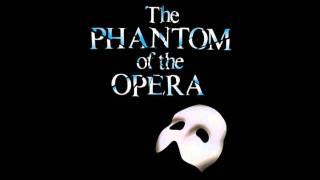 Watch Phantom Of The Opera Madame Giry
