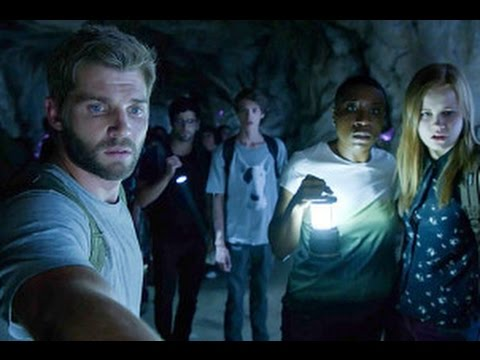 Under The Dome After Show Seasson 2 Episode 13