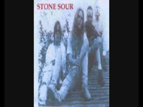 Stone Sour - Super Skin