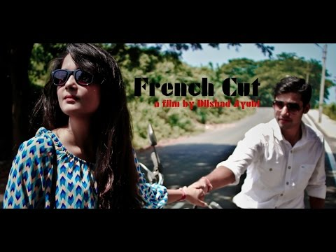 French Cut (2015) - Short Film in Hindi with English Subtitle