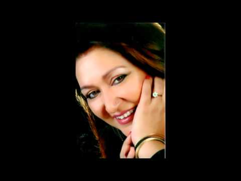 Live Performance Of Song: Agar Mujhse Mohabbat Hai Sung By Aruna Jaiswal video