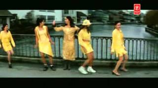 download lagu Kabhi Jaage Soye Full Song Film - Muskaan gratis