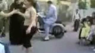 rica fuck egyptian women