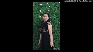 Nhạc rừng cover song ca by: ca sĩ thu âm ikara Thiên Mai