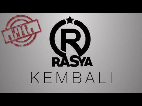 download lagu Rasya Band - Kembali gratis