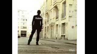Robert Miles - Enjoy