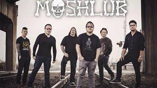 Moshlub Band Promotion Video