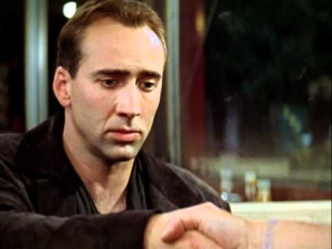 City of Angels is listed (or ranked) 12 on the list The Best Nicolas Cage Movies