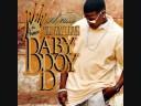 BabyBoy-Way I Live(Original Version)