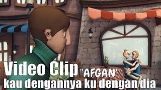 download lagu Afgan - Ku Dengannya Kau Dengan Dia 2017 gratis