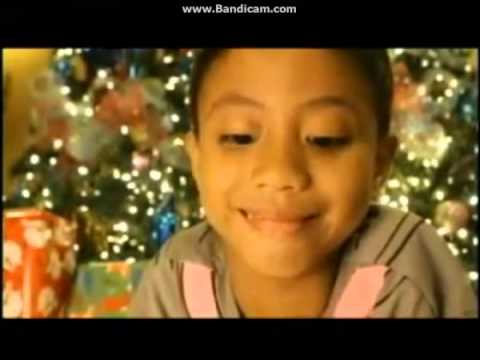 Philippines Girl Boy Bakla Tomboy The Movie Ggbt Teaser