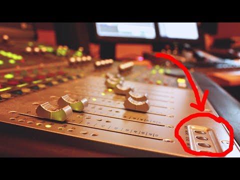 Peralatan Apa Saja Yg Digunakan Untuk Memproduksi Musik?