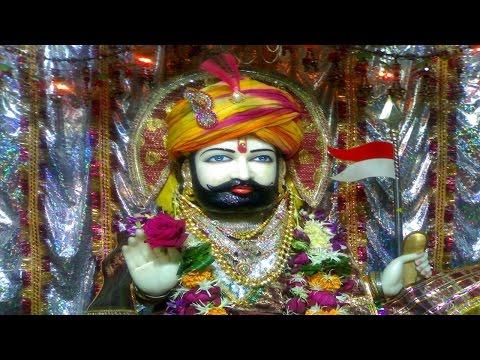 alya Chorta Tu Ketlek Jaish   baba Ramdevpir Bhajan   gujarati Ramapir Bhajan video