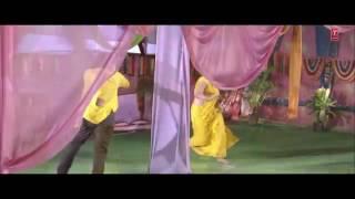Pankaj jigarwala song enjoy mast song world
