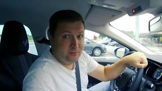 Testăm sistemul de navigație Mio MiVue Drive 65 FEU