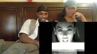 BEYONCE ALWAYS ON BEAT DANCE FORMATION COMPILATION[ COUPLES REACTION