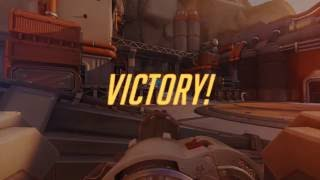 Bastion such wow op PoTG ResidentSleeper