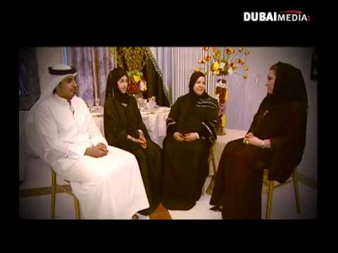 laylat al umar- - Dubai Media.mp4