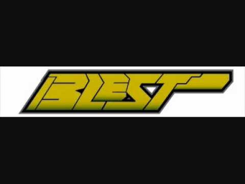 Blest - Land Of Scars  ft. Complete Dazastah Kiel Mc