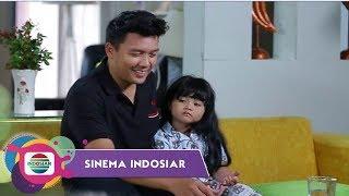Download Lagu Sinema Indosiar - Istriku Lebih Mementingkan Dirinya Sendiri Dibanding Pernikahannya Gratis STAFABAND