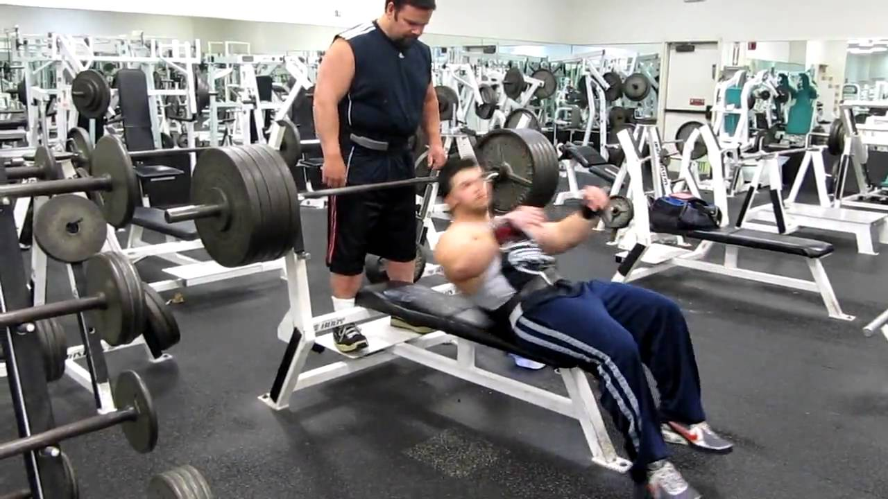 1000 lbs bench press 28 images is scapular stability a