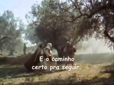 O homem Roberto Carlos legendado