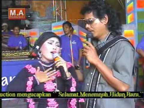 Aas Rolani ( emong the way you )