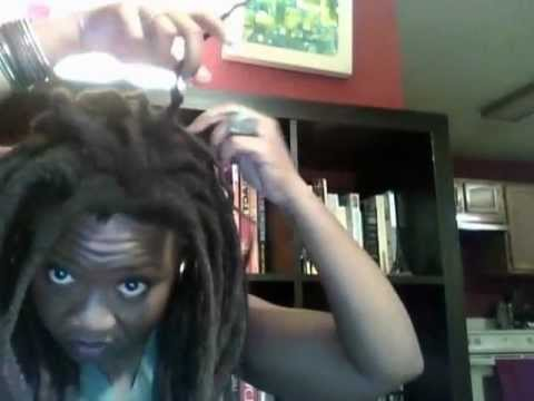 How to Get Awesome Bob Marley Dreadlocks Natural and Free