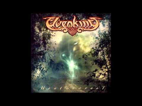 Elvenking - Hobs An