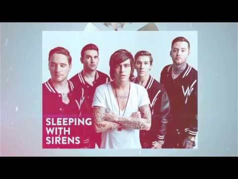 Sleeping With Sirens - Feel