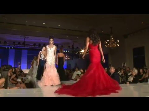 Miss Texas USA 2013 Pageant: Victoria Sinclair Miss Sun City 2013