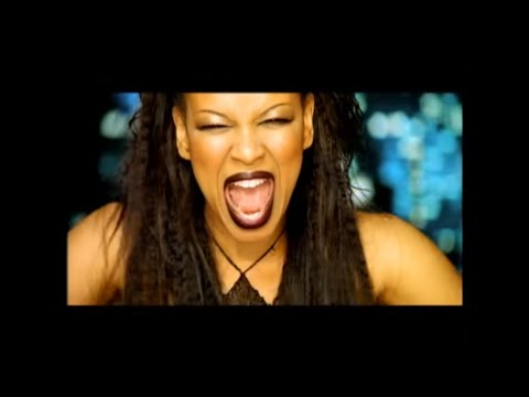 En Vogue - Dont Let Go Love