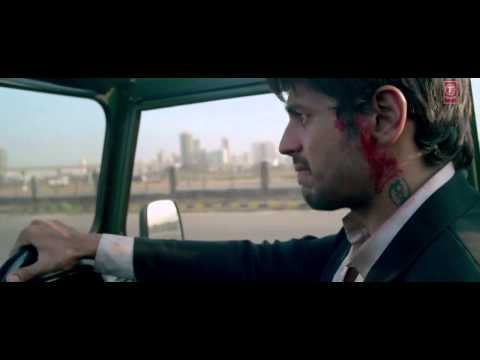 Zaroorat Ek Villain   Video Song Djmaza Info video